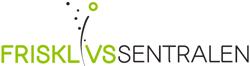 Idébank Frisklivssentralen Logo