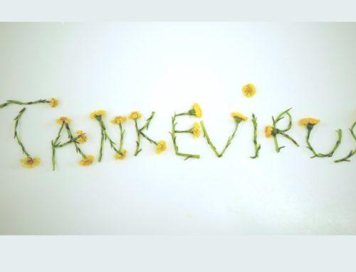 e-Tankevirus